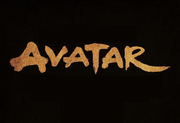 Аватар 5 серия, бесплатные фото, обои ...: pictures11.ru/avatar-5-seriya.html