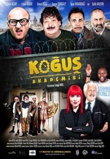 Koğuş Akademisi (2013) HD