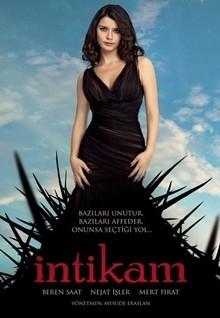 İntikam 10.Bölüm izle (14.03.2013) Tek Parça!
