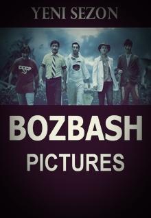 Bozbash Pictures - Şamaxı