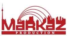 Merkez Production | Video Channel