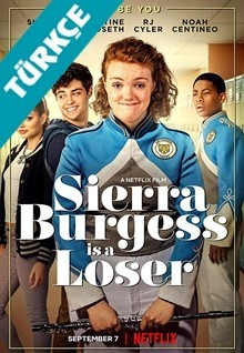 Sierra Burgess Is a Loser (2018) HDRip