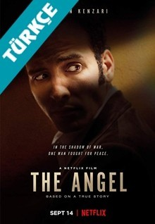 Melek - The Angel (2018) HDRip