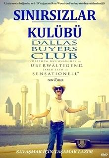 dallas buyers club imdb
