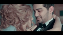 Tural Azimov-Nefesimsen  (official music video 2014)