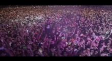 Dimitri Vegas & Like Mike - STH03 : SMASH MEXICO 2014