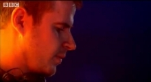 Wilkinson - Afterglow (BBC Radio 1's Big Weekend 2014)