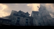 Assassin's Creed Unity - Woodkid The Golden Age (HD Cinematic Trailer)