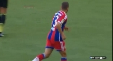 MLS All-Stars vs Bayern Munich 2-1 All Goals & Highlights ~ Friendly Match 2014