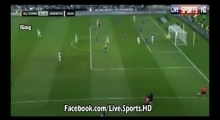 All Star Australia 2 - 3 Juventus # All Goals and Highlights 2014