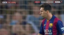 Barcelona Vs Club Leon 6-0 All Goals And Highlights - Trofeo Joan Gamper ( Luis Suarez Debut 2014)