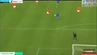 Italy vs Netherlands 2-0 Ciro Immobile Goal Friendly Match 2014 HD YouTube