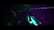 Hardwell - Cobra (Official Energy Anthem 2012) (Official Music Video)