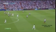 Real Madrid vs Atletico Madrid 1-2 All Goals and Highlights HQ 2014