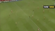 Olympiakos vs Atletico Madrid 3-2 All Goals and Highlights Champions League 2014