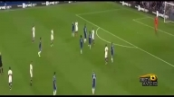 Chelsea Vs Bolton 2-1 All Goals