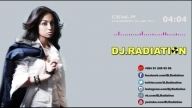 ♫ Ceyla - Unudaram - Club Mix ♫ ★ Dj Radiation ★