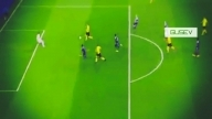 Anderlecht vs Borussia Dortmund 0:3 All Goals & Full Highlights Champions League 2014 01/10/2014