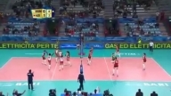 2014-10-02 - FIVB World Championships - Dominican Republic - Azerbaijan