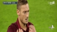 Juventus vs Roma 3-2 All Goals &Highlights ~ Serie A 05/10/2014