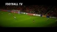 Denmark  vs Portugal 0-1 Ronaldo Goal and Highlight Euro Qualification 2016