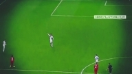 Bayer Leverkusen 2:0 Zenit Petersburg All Goals & Full Highlights Champions League 2014 22/10/2014