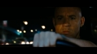 The Road to Furious 7 (Trailer)
