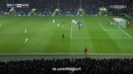 Scotland  1  - 3  England All Goals Friendly Match 18 11 2014 HD