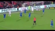 Italy vs Albania 1-0 All Goals and Highlights - Friendly Match 2014