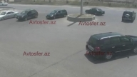 land cruiser in burnun ezdi   Avtosfer az