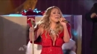 Mariah Carey Isolated Vocals - All I Want For Xmas