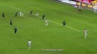 Inter Milan vs Udinese 1-2 All Goals & Highlights (Serie A 2014) HD
