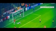 Galatasaray vs Arsenal 1-4 All Goals & Highlights - Champions League 2014 HD