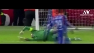 Chelsea vs Sporting 3-1 All Goals & Highlights 10/12/2014 ~ UCL [HD]
