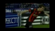 FC Porto 1-1 Shakhtar Donetsk I All Goals & Highlights - Resumen Goles  I UCL 2014