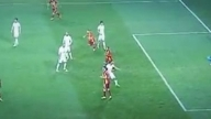 Konyaspor - Galatasaray 0-5 All Goals & Highlights  2014 HD