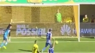 Villarreal vs Deportivo La Coruna 3-0 All Goals & Highlights [21/12/2014] Liga BBVA