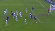 Fiorentina vs Empoli 1-1 ● All Goals ● Serie A