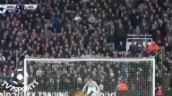 West Ham vs Arsenal 1-2 All Goals & Highlights HD 28/12/14