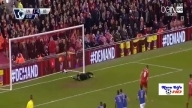 Liverpool vs Leicester City 2-2 → ALL GOALS HIGHLIGHTS 01/01/2015
