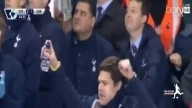 Tottenham vs Chelsea 5-3 Match Review All Goals Highlights HD 1/1/15