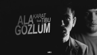 Karat Ft Tibu Ala Gozlum Huska Production