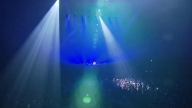 Revealed Recordings ADE 2014 @ HMH (Official After Movie)