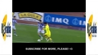 Real Sociedad vs Villarreal 2-2 All Goals & Highlights (Copa Del Rey 2015) HD
