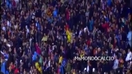 Real Madrid vs Atletico Madrid 2-2 All Goals & Highlights 2015