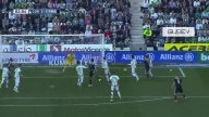 Cristiano Ronaldo Red Card ~ Cordoba vs Real Madrid 1:2 La Liga 2015 24/01/2015 (FULL VIDEO)