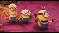 Minions - Minions - Theatrical Trailer