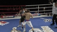 USA Knockouts v Azerbaijan Baku Fires - World Series of Boxing Season V Week 5