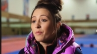 "Jade Jones, Baku 2015 Ambassador: ""I´m really looking forward to compete in Baku"""