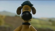 Shaun The Sheep 16. Big Top Timmy